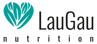 LauGau Nutrition