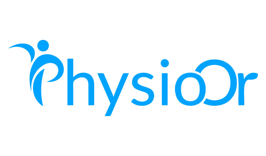 Physio Or